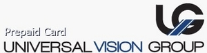 Universal Vision Group