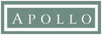 Apollo Investment Corporation; Apollo Global Management, LLC