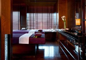 Hotel Deals in Bangkok