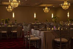 Northbrook Wedding Venues