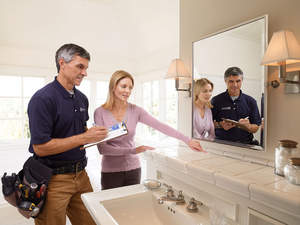 Add Value to your Home Without Breaking the Bank with Handyman Connection