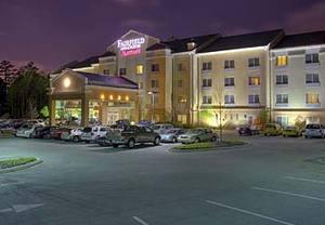 Hotels in Fort Jackson, SC | Hotels near Fort Jackson, South Carolina