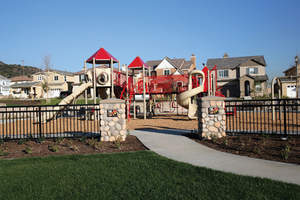 parks, azusa new homes, new parks, new homes in azusa, ca