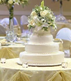 wedding venues in queens