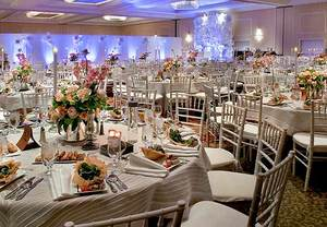 Wedding Venues Brooklyn