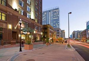 Baltimore Inner Harbor Hotels and Deals