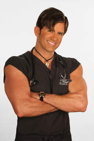 Meet E! Channel Doctor 90210 Robert Rey, Beverly Hills ...