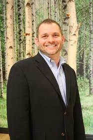 Gary Magenta, Senior Vice President at Root