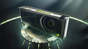 The new NVIDIA GeForce GTX 680 is the fastest and most powerful gaming GPU ever built.