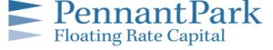 PennantPark Floating Rate Capital Ltd.