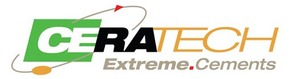 CERATECH Inc.