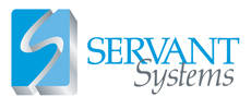 Servant Systems, Inc.