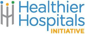 Healthier Hospitals Initiative