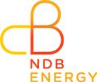 NDB Energy, Inc.