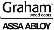 Graham Wood Doors