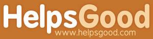 HelpsGood