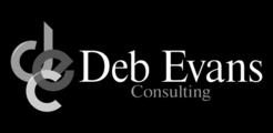 Deb Evans Consulting
