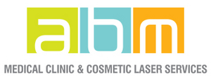 ABM Medical Clinic and Cosmetic Laser Services