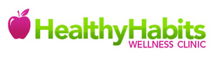 Healthy Habits Wellness Clinic