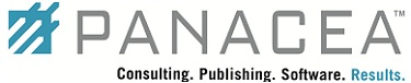 Panacea Healthcare Solutions, Inc.