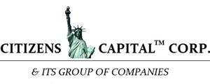 Citizens Capital Corp.