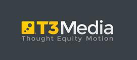 T3Media, Inc.