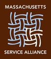 Massachusetts Service Alliance