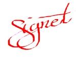 Signet International Holdings, Inc.