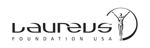 Laureus USA