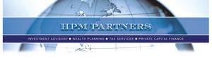 HPM Partners LLC