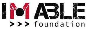 IM ABLE Foundation