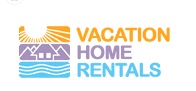 VacationHomeRentals.com