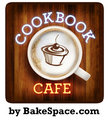 BakeSpace, Inc.