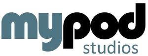 MyPod Studios