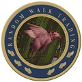 RandomWalk, LLC.