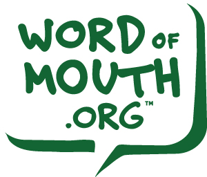 WordofMouth.org