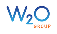 W2O Group