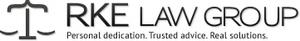 RKE Law Group