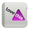 LoveThis