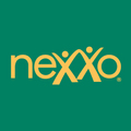 Nexxo Financial