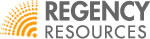 Regency Resources, Inc.