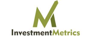 Investment Metrics, LLC