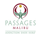 Passages Addiction Treatment Centers