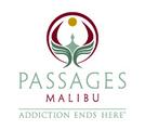 Passages Addiction Treatment Centers