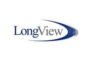 LongView International Technology Solutions, Inc.