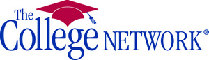 The College Network