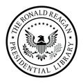 The Ronald Reagan Presidential Foundation