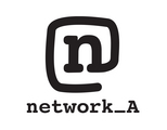Network A