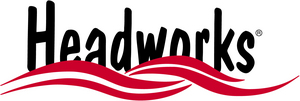 Headworks Inc.