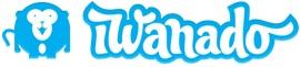 iWanado